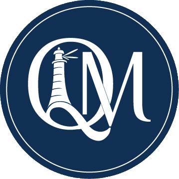 logo-company-n